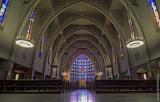 Igreja de Fátima