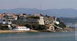 Forte de São Clemente (Imóvel de Interesse Público)