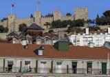 The Castle ...