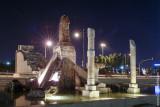 Monumento ao 25 de Abril