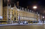 Palácio Foz (IIP)