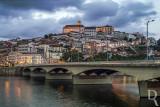 Coimbra em 13 de maio de 2005