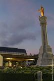 O 13 de Outubro em Fátima