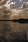 Figueira - Lagoa da Vela