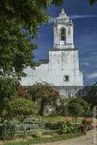 Tavira - Igreja de São Francisco