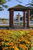 Cruz de Portugal (Monumento Nacional)