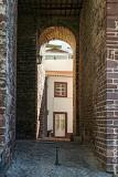 Silves - Portas da Cidade (VC)