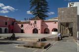 Instituto Dom Afonso III
