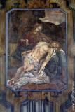 Ermida de Nossa Senhora da Piedade