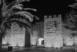 Castelo dos Governadores (Monumento Nacional)