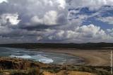 Praia da Carrapateira