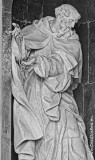 São Felix de Valois
