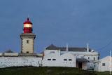 Forte da Roca (Imóvel de Interesse Público)