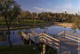 Parque Ambiental de Constância (Santa Margarida da Coutada)