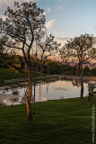 Parque Ambiental de Constância (Santa Margarida)