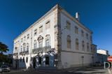 Casa Nobre dos Morgados Cardoso (Homologado - Imóvel de Interesse Público)