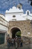 The Village Arch (MN)