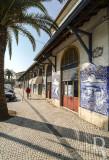 Mercado de Santarém (MIP)