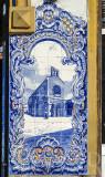 Igreja de São João de Alporão