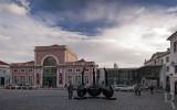 Museu do Fado (Reconstrução e ampliação: Santa-Rita Arquitetos)