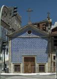 Capela do Senhor Jesus da Boa-Nova (1783)