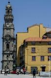 Torre dos Clérigos (MN)