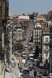 Downtown Porto