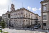 Palácio da Bolsa (Monumento Nacional)