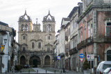 Sé de Braga (Monumento Nacional)