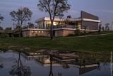 Parque Ambiental de Santa Margarida da Coutada