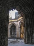O Portal Manuelino