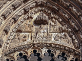 Gothic Mythology