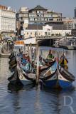 A Veneza Portuguesa