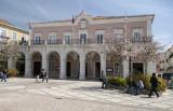 Câmara Municipal de Setúbal (Interesse Municipal)