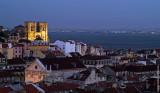 Lisbon Patriarchal See