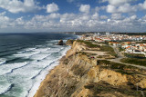 As Praias de Torres