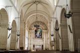 Convento de Santo Agostinho (IIP)