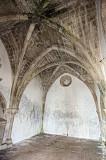Capela de São Martinho (IIP)