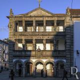 Misericórdia de Viana de Castelo (MN)