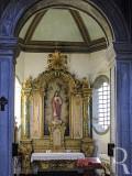 Igreja Matriz de Viana do Castelo (IIP)