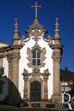 Casa da Praça (IIP)