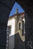 Igreja da Misericórdia de Vila Nova de Cerveira (VC)