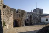 Castelo de Vila Nova de Cerveira (MN)