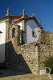 Igreja da Misericórdia de Vila Nova de Cerveira (Em Vias de Classificação)