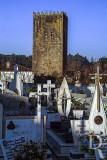 Torre de Lapela (MN)