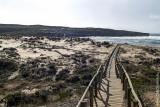 Aljezur - Praia da Amoreira
