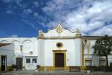 Igreja do Espírito Santo (Interesse Municipal)