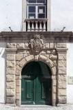 Museu Municipal do Bombarral (IIP)