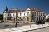 Câmara Municipal de Castelo Branco (IM)