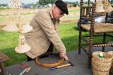 Historische Landbouwdag Leerbroek